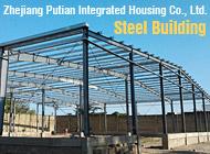 Zhejiang Putian Integrated Housing Co., Ltd.