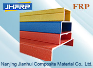 Nanjing Jianhui Composite Material Co., Ltd.