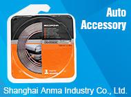 Shanghai Anma Industry Co., Ltd.