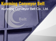Kunming Conveyor Belt Co., Ltd.