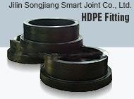 Jilin Songjiang Smart Joint Co., Ltd.