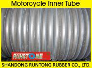 SHANDONG RUNTONG RUBBER CO., LTD.