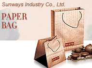 Sunways Industry Co., Ltd.