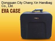 Dongguan City Chang Xin Handbag Co., Ltd.