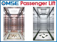 OMS Elevator (Suzhou) Co., Ltd.