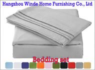 Hangzhou Winde Home Furnishing Co., Ltd.