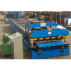 Roll Forming Machine - Hangzhou Xurun Machinery Co., Ltd.