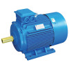 AC Motor - Fuan Fengyu Motor Machinery Co., Ltd.