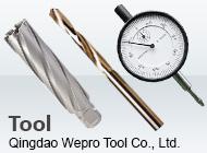 Qingdao Wepro Tool Co., Ltd.