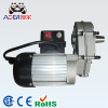 Motor - Zhejiang Aoer Electrical Appliances Co., Ltd.