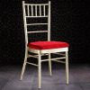 Banquet Chair - Heshan Jinbihui Furniture Manufacturing Co., Ltd.