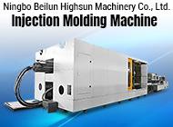 Ningbo Beilun Highsun Machinery Co., Ltd.