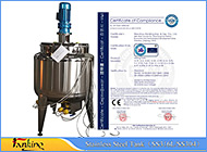 Wenzhou Ranking Imp. & Exp. Co., Ltd.