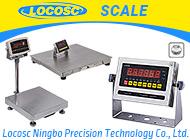 Locosc Ningbo Precision Technology Co., Ltd.