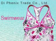 Di Phenix Trade Co., Ltd.