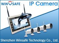 Shenzhen Winsafe Technology Co., Ltd.