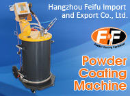Hangzhou Feifu Import and Export Co., Ltd.