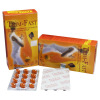 Slimming Capsule - Kinzone International Industrial Co., Ltd.