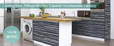 Guangzhou Zhihua Kitchen Cabinet Accessories Factory