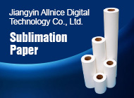 Jiangyin Allnice Digital Technology Co., Ltd.