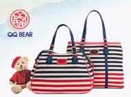 Guangzhou QQbear Leatherware Co., Ltd.
