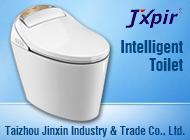 Taizhou Jinxin Industry & Trade Co., Ltd.