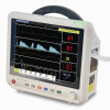Patient Monitor - Utech Co., Ltd.
