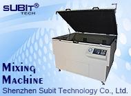 Shenzhen Subit Technology Co., Ltd.