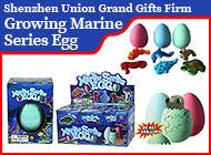 Shenzhen Union Grand Gifts Firm