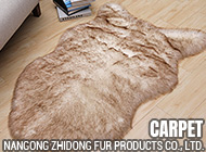 NANGONG ZHIDONG FUR PRODUCTS CO., LTD.