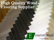 Eastern Wood Co., Limited