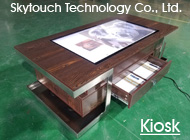 Skytouch Technology Co., Ltd.