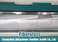 Changzhou Jinliyounger Southtex Textile Co., Ltd.