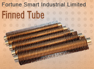 Fortune Smart Industrial Limited