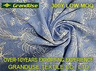 GRANDUSE TEXTILE CO., LTD.