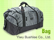 Yiwu Buehlee Co., Ltd.