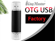 King Master Technology Co., Limited.