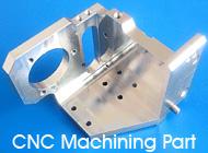 Keywin Precision Manufacturing (Zhongshan) Co., Ltd.