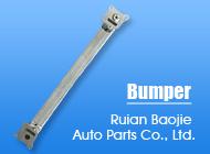 Ruian Baojie Auto Parts Co., Ltd.