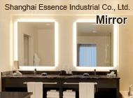 Shanghai Essence Industrial Co., Ltd.