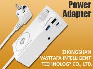 ZHONGSHAN VASTFAFA INTELLIGENT TECHNOLOGY CO., LTD.