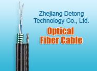 Zhejiang Detong Technology Co., Ltd.