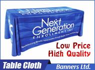 Banners Ltd.