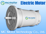 MC Motor Technology Co., Ltd.