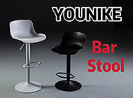 ANJI YOUNIKE FURNITURE CO., LTD.