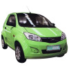 Electric Car - Zhejiang Bohuicheng Trade Co., Ltd.