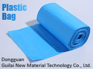 Dongguan Guilai New Material Technology Co., Ltd.