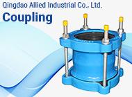 Qingdao Allied Industrial Co., Ltd.