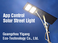 Guangzhou Yigang Eco-Technology Co., Ltd.