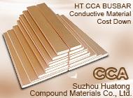 Suzhou Huatong Compound Materials Co., Ltd.